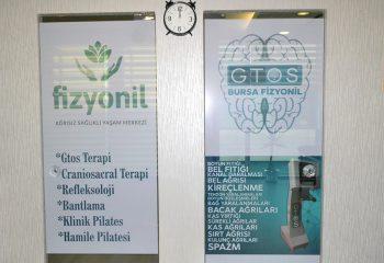 fizyonil-ofis-4